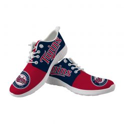Minnesota Twins Flats Wading Shoes Sport