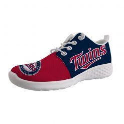 Minnesota Twins Flats Wading Shoes Sport