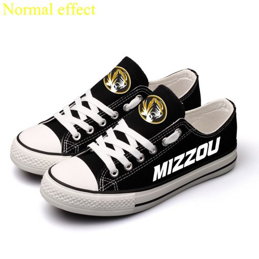 Missouri_Tigers_Limited_Print_NCAA_College_Students_Luminous_Low_Top_Canvas_Shoes_Sport_Sneakers_T_DV266HY_1564920820602_0