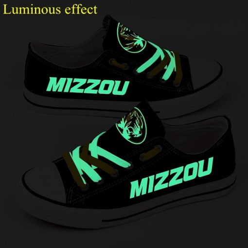 Missouri_Tigers_Limited_Print_NCAA_College_Students_Luminous_Low_Top_Canvas_Shoes_Sport_Sneakers_T_DV266HY_1564920820602_1