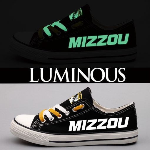 Missouri_Tigers_Limited_Print_NCAA_College_Students_Luminous_Low_Top_Canvas_Shoes_Sport_Sneakers_T_DV266HY_1564920828354_0