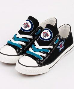 NHL_Ice_Hockey_Winnipeg_Jets_Fans_Low_Top_Canvas_Shoes_Sport_Sneakers_T_DWAA31H_1584194233641_0