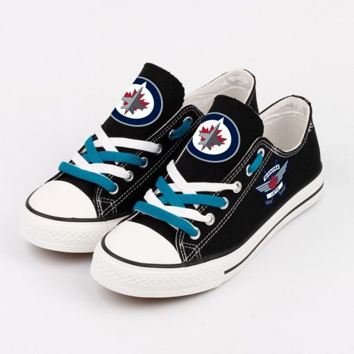 NHL_Ice_Hockey_Winnipeg_Jets_Fans_Low_Top_Canvas_Shoes_Sport_Sneakers_T_DWAA31H_1584194233641_0