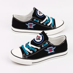 NHL_Ice_Hockey_Winnipeg_Jets_Fans_Low_Top_Canvas_Shoes_Sport_Sneakers_T_DWAA31H_1584194233641_1
