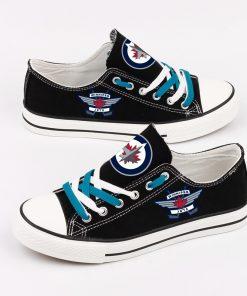 NHL_Ice_Hockey_Winnipeg_Jets_Fans_Low_Top_Canvas_Shoes_Sport_Sneakers_T_DWAA31H_1584194233641_1