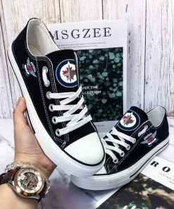 NHL_Ice_Hockey_Winnipeg_Jets_Fans_Low_Top_Canvas_Shoes_Sport_Sneakers_T_DWAA31H_1584194233641_3