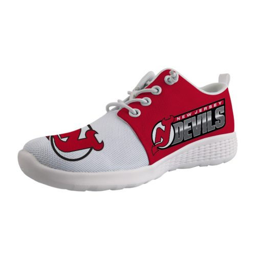 New Jersey Devils Flats Wading Shoes Sport