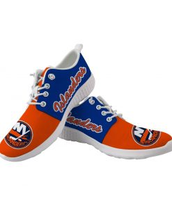 New York Islanders Flats Wading Shoes