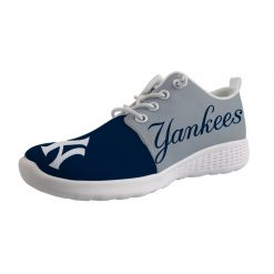New York Yankees Flats Wading Shoes Sport
