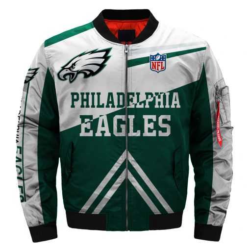 Philadelphia_Eagles_Bomber_Jacket_Men_Women_Cotton_Padded_Air_Force_One_Flight_Jacket_Unisex_Coat_MAS012_1577948814185_0