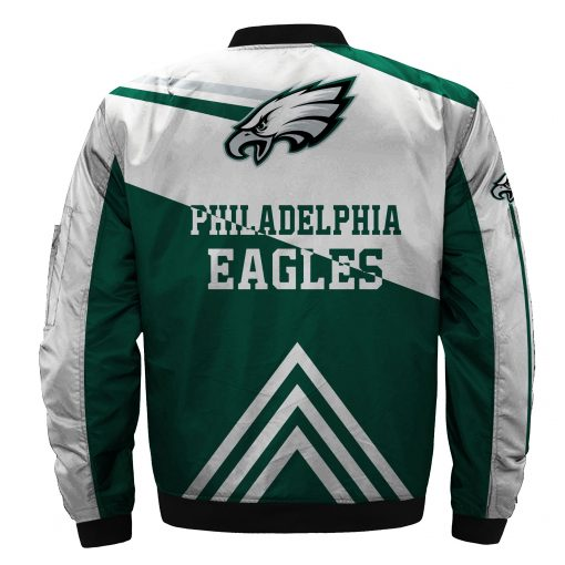 Philadelphia_Eagles_Bomber_Jacket_Men_Women_Cotton_Padded_Air_Force_One_Flight_Jacket_Unisex_Coat_MAS012_1577948814185_1