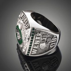 Philadelphia Eagles 2018 Championship Ring
