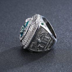 Philadelphia Eagles 2017-2018 Championship Ring