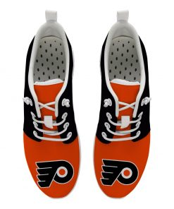 Philadelphia Flyers Flats Wading Shoes Sport