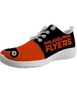 Philadelphia Flyers Flats Wading Shoes Sport