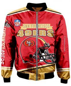 San_Francisco_49ers_Fans_Bomber_Jacket_Men_Women_Cotton_Padded_Air_Force_One_Flight_Jacket_Unisex_Coat_MAS003_1577261640176_0