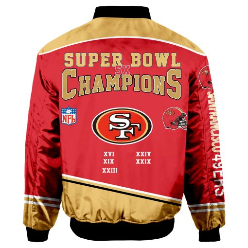 San_Francisco_49ers_Fans_Bomber_Jacket_Men_Women_Cotton_Padded_Air_Force_One_Flight_Jacket_Unisex_Coat_MAS003_1577261640176_1