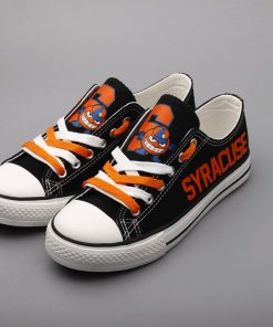 Syracuse_Orange_Limited_Print_NCAA_College_Students_Low_Top_Canvas_Shoes_Sport_Sneakers_T_DV192H_1565508720002_0