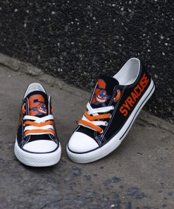 Syracuse_Orange_Limited_Print_NCAA_College_Students_Low_Top_Canvas_Shoes_Sport_Sneakers_T_DV192H_1565508720002_1