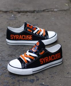 Syracuse_Orange_Limited_Print_NCAA_College_Students_Low_Top_Canvas_Shoes_Sport_Sneakers_T_DV192H_1565508720002_3