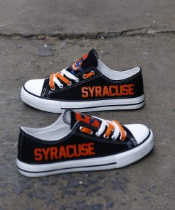 Syracuse_Orange_Limited_Print_NCAA_College_Students_Low_Top_Canvas_Shoes_Sport_Sneakers_T_DV192H_1565508821234_0