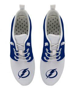 Tampa Bay Lightning Flats Wading Shoes Sport
