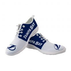 Tampa Bay Lightning Flats Wading Shoes Sport