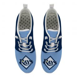 Tampa Bay Rays Flats Wading Shoes Sport