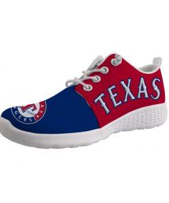 Texas Rangers Flats Wading Shoes