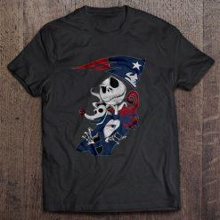 The New Streetwear Harajuku England 100 Cotton Men S Tshirt Patriots Tshirts
