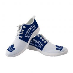 Toronto Maple Leafs Flats Wading Shoes Sport
