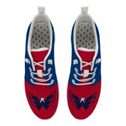 Washington Capitals Flats Wading Shoes Sport