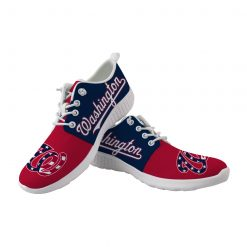 Washington Nationals Flats Wading Shoes Sport