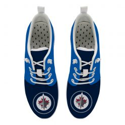 Winnipeg Jets Flats Wading Shoes Sport