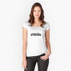 comment les Steelers Tshirt eacute chancr eacute Unisex men women t shirt