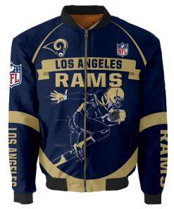 copy_of_San_Francisco_49ers_Bomber_Jacket_Men_Women_Cotton_Padded_Air_Force_One_Flight_Jacket_Unisex_Coat_MAS041_1578027958095_0