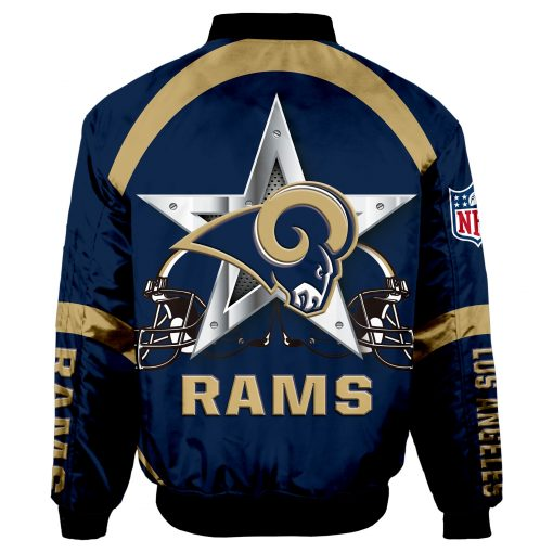 copy_of_San_Francisco_49ers_Bomber_Jacket_Men_Women_Cotton_Padded_Air_Force_One_Flight_Jacket_Unisex_Coat_MAS041_1578027958095_1