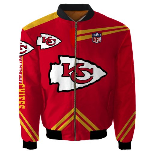 copy_of_Washington_Redskins_Bomber_Jacket_Men_Women_Cotton_Padded_Air_Force_One_Flight_Jacket_Unisex_Coat_MAS021_1577973450136_0