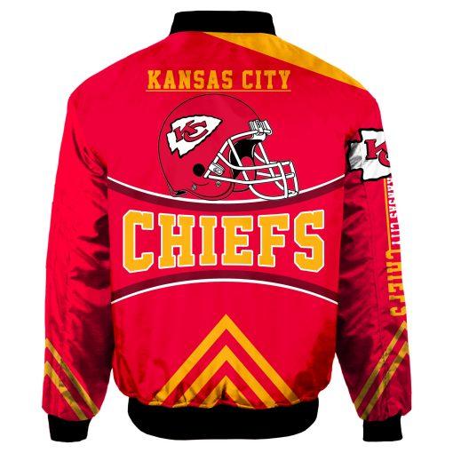copy_of_Washington_Redskins_Bomber_Jacket_Men_Women_Cotton_Padded_Air_Force_One_Flight_Jacket_Unisex_Coat_MAS021_1577973450136_1