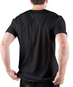 one yona New England VS Everyone T Shirts Men Football Patriots Baseball Printed Tops Funny T 3