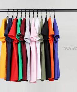one yona New England VS Everyone T Shirts Men Football Patriots Baseball Printed Tops Funny T 5