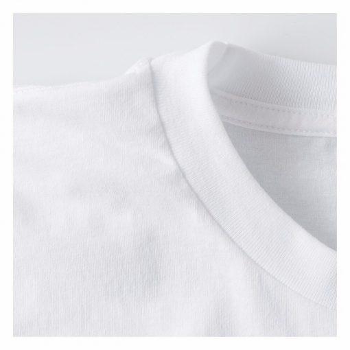 100 cotton o neck men t shirt custom printed t shirt Jersey Devil Cryptids Club Case 1