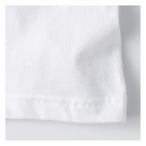 100 cotton o neck men t shirt custom printed t shirt Jersey Devil Cryptids Club Case 2