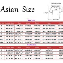 100 cotton o neck men t shirt custom printed t shirt Jersey Devil Cryptids Club Case 3