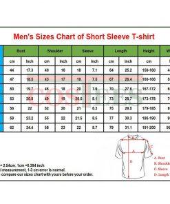 2018 New Fashion Darthwork Design Men T shirt Short Sleeve Hipster Star Tops Wars The Darth 5