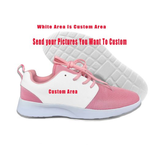 2019 Los Angeles Basketball Fans 7 McGee Lakers Palyer 5 Big Lol Cute Cartoon Sneakers For 2