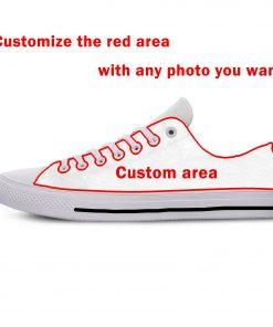 2019 New National Baseball League St Louis Cardinals Walking Breathable Shoes New Arrive Casual Men Women 5