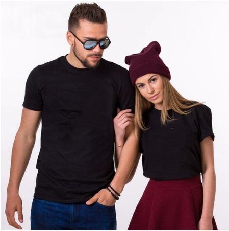 2019 Streetwear Short Sleeve Tees Flyers Cool Logo HockeyER T Shirt New Brand Casual Clothing 1