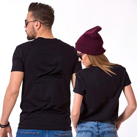 2019 Streetwear Short Sleeve Tees Flyers Cool Logo HockeyER T Shirt New Brand Casual Clothing 2