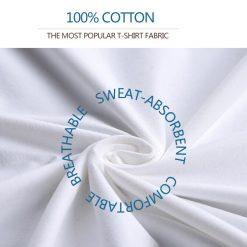 2019 Streetwear Short Sleeve Tees Flyers Cool Logo HockeyER T Shirt New Brand Casual Clothing 3